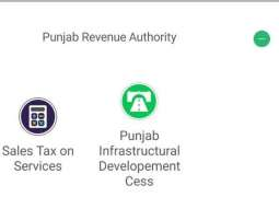 ePay Punjab fetches Rs1 Billion Tax Revenue in less than 5 months