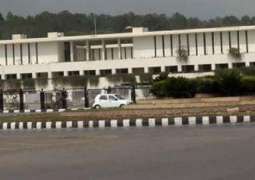 Reshuffle on cards in Islamabad Administration