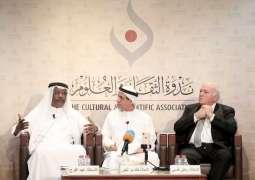 """ندوة الثقافة بدبي تنظم امسية بعنوان """"المشروعات الموسيقية في الإمارات إلى أين"""""""