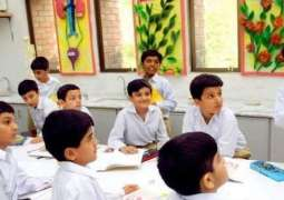 Islamabad High Court prevents private schools to increase student's fee