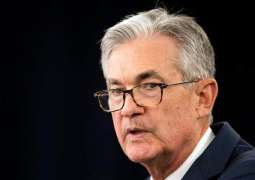 US Federal Reserve Ready to Support Economy Amid 'Evolving' Coronavirus Threat - Chair