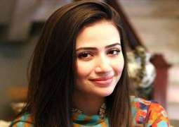 "Sana Javed appointed as ""Goodwill Ambassador"" for Peshawar Zalmi"