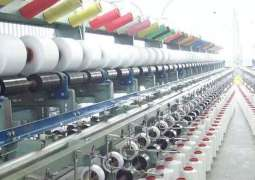 Regionally competitive energy rate to boost apparel sector exports