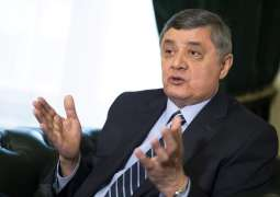 Russian Envoy for Afghanistan Says Has Not Seen US-Taliban Agreement