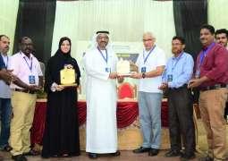 الإمارات ضيف شرف المؤتمر الدولي للغة العربية بالهند