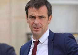 Number of Confirmed Coronavirus Cases in France Exceeds 70 - Health Minister