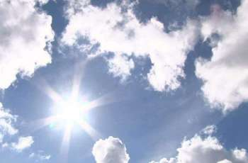 Cold and Dry weather to persist in the country