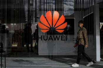 US to Extend Huawei's Temporary General License Through April 1 - Commerce Dept.