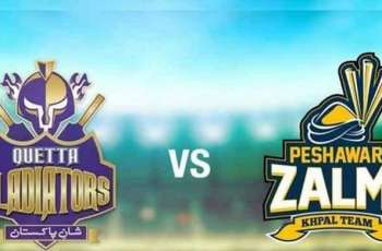 Gladiators v Zalmi, a rivalry ready to light up HBL PSL 2020