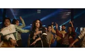 Peshawar Zalmi Most Unique and Pashto Hip Hop Anthem for PSL Five Released