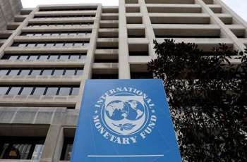 Finance Division dismisses speculations on IMF Review