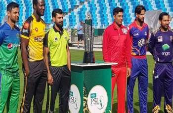 HBL PSL - the most successful league for bowlers