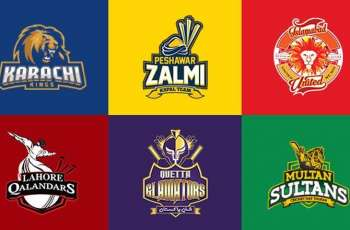 Live coverage of PSL matches: Good news for PSL Lovers across the globe