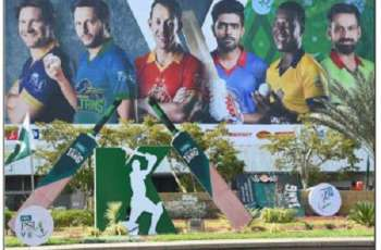 Head coaches identify their potential star performers for the HBL PSL 2020