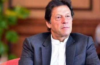 Govt can't become silent spectator on problems of the masses: PM