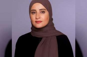 حكومة الإمارات تبني قدرات القيادات الاستراتيجية في مجالات القيادة الإبداعية