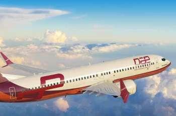 Dubai Aerospace announces financial results for 2019