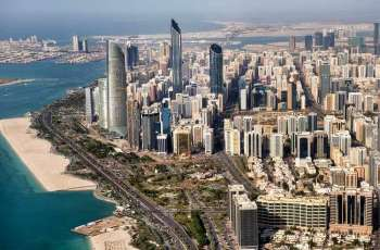 Abu Dhabi plans AED10 bn in public-private partnership tenders