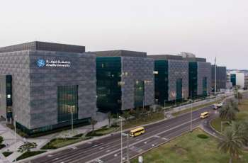 Khalifa University to host Mubadala-Globalfoundries-SRC Forum on 20th February