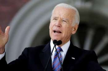 US Voter Views of Biden's Electability Plunge Ahead of Democratic Debate - Poll