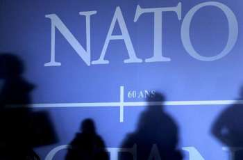 Greek Delegates Walk Out of NATO Parliamentary Assembly After Criticizing Turkey