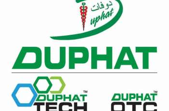 DUPHAT to offer deep insights into pharmaceutical industry