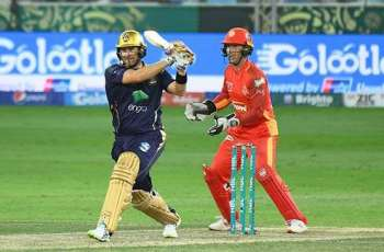Quetta Gladiators, Islamabad United brace up today for first match of PSL 2020