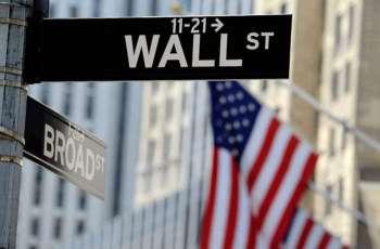 Wall Street's S&P500, Nasdaq Hit Record Highs on China Stimulus Hopes