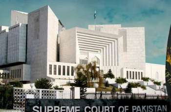 Supreme Court orders appointment of recommended candidate by FPSC as senior registrar