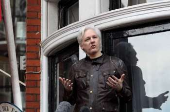 Assange Risks Facing Human Rights Violations in US, Must Not Be Extradited - Rights Group