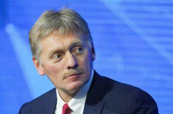 Kremlin Spokesman Declines to Disclose Details of Putin-Lukashenko Talks on Oil