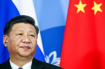 Chinese President Xi is expected to visit Pakistan soon