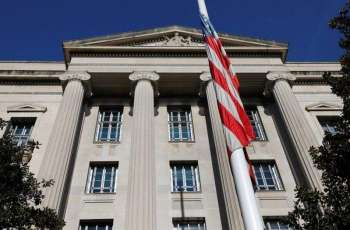 US Punishes Political Operative With 1-Year, 1-day Sentence For Lying - Justice Dept