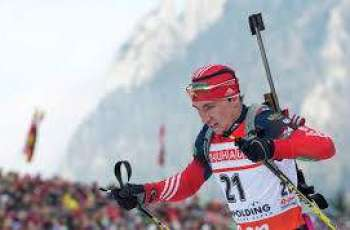Russian Embassy Sends Diplomatic Note to Italian Foreign Ministry Over Biathlete Searches