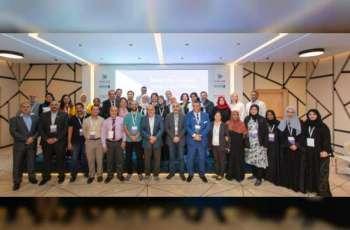 """"""" الصحة"""" تنظم المؤتمر الدولي الثالث للابتكار في علوم الإنعاش القلبي"""