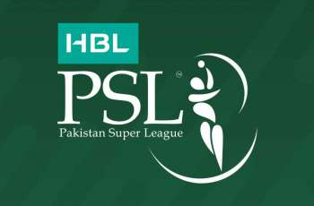 HBL PSL 2020 schedule of practice sessions and press conferences from 25-29 February
