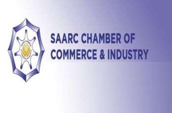 Pak entrepreneurs must develop brands,