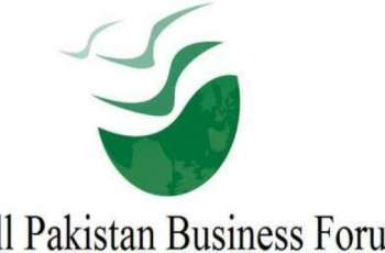 All Pakistan Business Forum (APBF) inks MoU with Hungary to promote trade ties