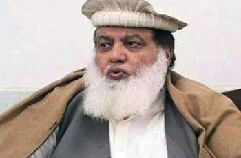 Rulers making Pakistan laughing stock in comity of nations: JUI-F