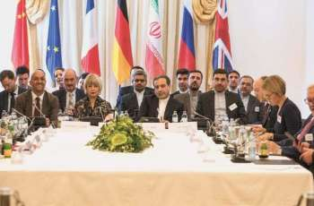 Joint Commission of Iranian Nuclear Deal to Convene in Vienna on February 26 - Brussels