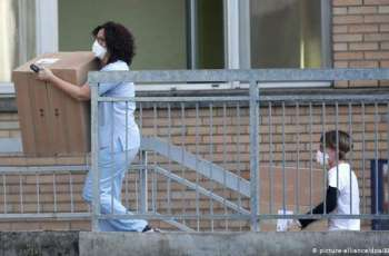 Fourth Person Dies in Italy From Coronavirus-Related Complications - Health Authorities