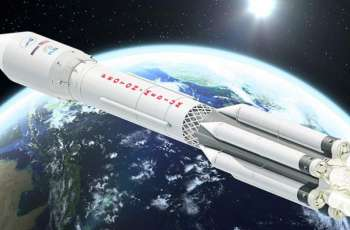 Russia's Angara Rocket to Take to Orbit Orel Spacecraft, Heavy Satellite- Launch Operator