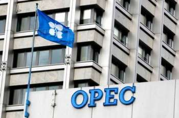 OPEC daily basket price stood at US$56.11 a barrel Monday