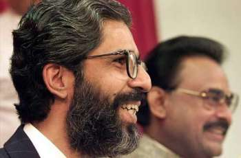 Imran Farooq murder case: All three nominated suspects filed bail pleas in court