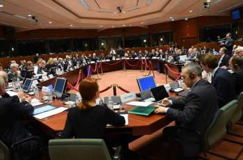 EU Ministers to Discuss N. Macedonia, Albania Accession Process at General Affairs Council