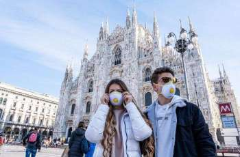 Austria Confirms First Two Coronavirus Cases in Italy-Bordering Region - Reports