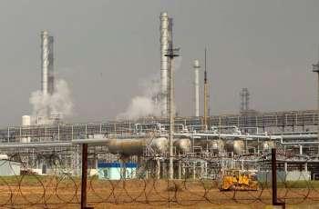 Belarus, Russia Sign Compensation Protocol For Dirty Oil at $15 Per Barrel - Belneftkhim