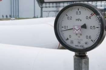 Belarus to Start Oil Deliveries to Refineries Via Odessa-Brody Pipeline in March