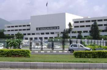 Committee took serious notice of licenses issues to unknown companies