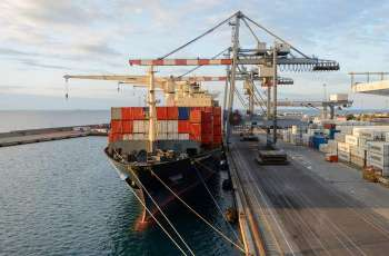 Chinese Shipments to Western Ligurian Ports Down Amid COVID-19 Scare - Authority